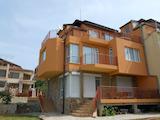 Двустаен апартамент на 150 м от морето в Созопол
