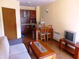 Двустаен апартамент в Сидър Лодж / Ceader Lodge