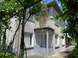 Голяма къща за продажба между Пловдив и Стара Загора