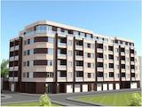 """Тристаен апартамент до Бизнес сграда """"Белисимо"""""""