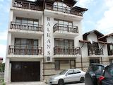 Двустаен апартамент с удобна локация в ски курорт Банско