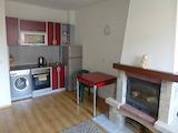 Двустаен апартамент в Еделвайс Инн / Edelweiss Inn