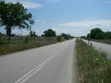Development land for industrial construction in Vidin