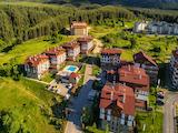 Студио в Грийн Лайф Ски & СПА Ризорт / Green Life Ski & Spa Resort