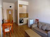Двустаен апартамент в Адеона Ски & Спа / Adeona Ski & Spa