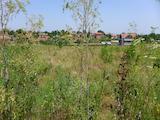Парцел в регулация близо до Гълъбово