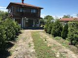 Къща в Дуранкулак