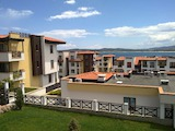 Тристаен апартамент в Свети Никола