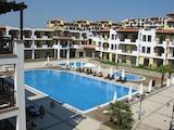 Квартира-студия в г. Черноморец