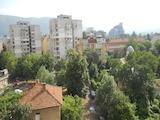 1-bedroom apartment in Sofia