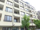 2-bedroom apartment with underground parking space in Krustova vada