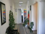 Просторен офис до бул. България в кв. Манастирски ливади