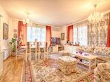 Луксозен тристаен апартамент в кв. Манастирски ливади