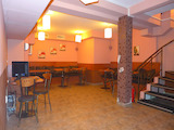 Ресторан, бар в г. София