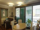 Модерен офис в супер центъра на град Пловдив