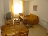 Двустаен апартамент в комплекс Манастира 2 / Monastery 2