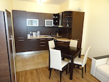 One bedroom apartment Vivaldi