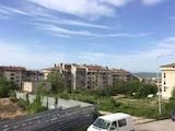 Aпартамент с две спални в новострояща се сграда в гр. В. Търново