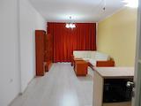 Тристаен апартамент със спокойна локация в центъра на София
