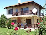 Уютна къща близо до Варна
