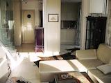 Мезонет Класик с две спални