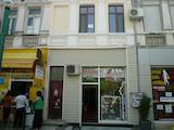 Магазин и офиси в центъра на град Видин