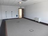 Офис помещение в идеален център