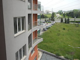 Large 2-bed apartment in a new building in an excellent Sofia District