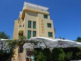 Hotel in Primorsko