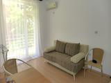 Двустаен апартамент в Съни Дей 5 / Sunny Day 5