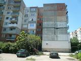 Двустаен апартамент в ж.к. Крум Бъчваров