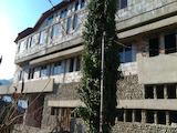 Хотел в красив планински град само на 100 км от град София