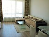 Напълно обзаведен и оборудван двустаен апартамент, Бизнес Парк Младост
