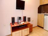 Обзаведено студио в комплекс Пасифик II / Pasific II