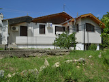 Къща в гр. Варна