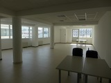 Convenient Office in Central Business District