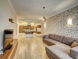 Тристаен апартамент в Есте Хоум & Спа