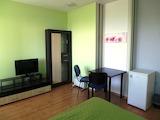 Студио в комплекс близо до Банско