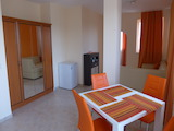 Обзаведено апартамент в Seven Seasons Hotel & Spa