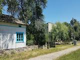 Къща до Дуранкулак