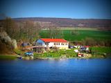 """Къща """"Езерото"""""""