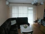 Изцяло ремонтиран двустаен апартамент в кв. Гео Милев