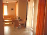 Двухкомнатная квартира в г. Габрово