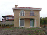 New house near Varna
