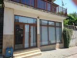 Помещение за офис или магазин в град Велико Търново
