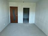 Тристаен апартамент в кв. Разсадника