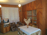 House on two floors with garden near ski resort Borovets