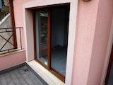 Двустаен апартамент в кв. Борово