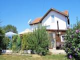 House near Burgas
