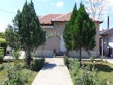Реновирана къща на 15 км от Стара Загора